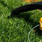 A Few Tips On Cutting Your Lawn – Rogers Arkansas