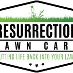 What to Expect from Your Lawn Mower Service – Bentonville Ar.