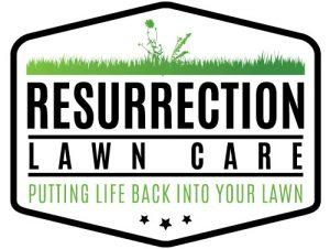 lawn mowing service bentonville ar